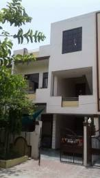 1550 sqft, 5 bhk IndependentHouse in Builder Project Sikandra Bodla Road, Agra at Rs. 87.0000 Lacs