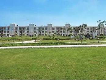 990 sqft, Plot in Wave Estate Block F Sector 85 Mohali, Mohali at Rs. 40.0000 Lacs
