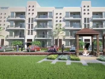 1425 sqft, 3 bhk BuilderFloor in Builder ubber mews gate kharar mohali Kharar, Mohali at Rs. 39.9000 Lacs