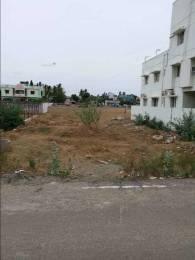 3030 sqft, Plot in Builder Project Korattur, Chennai at Rs. 1.2500 Cr