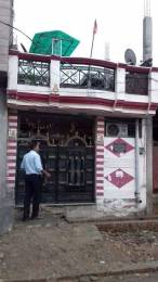 1200 sqft, 3 bhk IndependentHouse in Builder house Shyam Nagar, Kanpur at Rs. 55.0000 Lacs