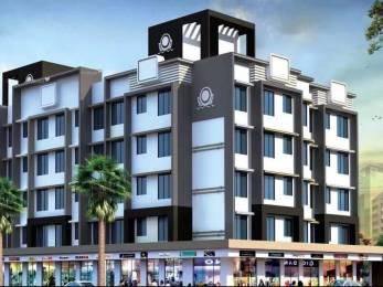 950 sqft, 2 bhk Apartment in Swastik Parvati Garden Boisar, Mumbai at Rs. 24.5000 Lacs