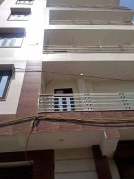 495 sqft, 2 bhk BuilderFloor in Builder Project nawada, Delhi at Rs. 21.0000 Lacs