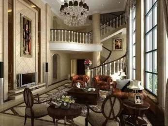 1800 sqft, 3 bhk Villa in Builder Project Sus Road, Pune at Rs. 1.5000 Cr