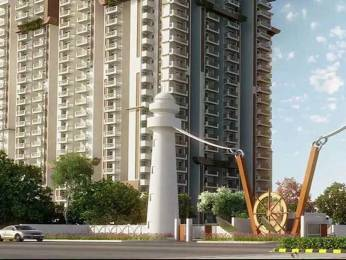 860 sqft, 2 bhk Apartment in Palm Marina Suites Kamla Nehru Nagar, Ghaziabad at Rs. 26.0000 Lacs