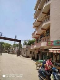 1890 sqft, Plot in Builder rajendranagar sector 5 Rajendra Nagar, Ghaziabad at Rs. 1.7500 Cr