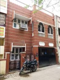 1600 sqft, 4 bhk IndependentHouse in Builder Project KK Nagar, Chennai at Rs. 1.6500 Cr