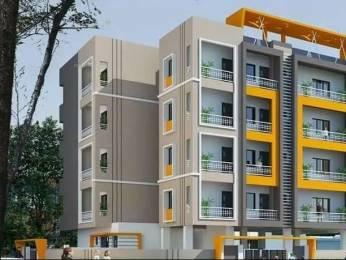 1066 sqft, 2 bhk Apartment in Builder sai heigh in manewada road new amar nagar nagpur Manewada Ring Road, Nagpur at Rs. 30.0000 Lacs