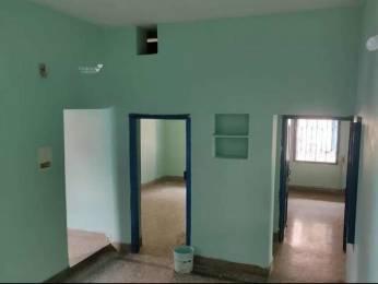 3000 sqft, 3 bhk Apartment in Builder Mohapatra and Mahapatra House Nayapalli, Bhubaneswar at Rs. 16000