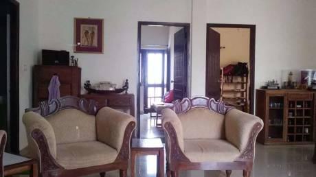 1650 sqft, 2 bhk Apartment in Builder Project Sahastradhara Road, Dehradun at Rs. 45.0000 Lacs