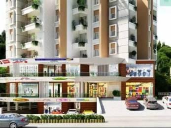 735 sqft, 2 bhk Apartment in Builder Nirmaan Homes Dvaraka Enclave Derebail, Mangalore at Rs. 30.0000 Lacs