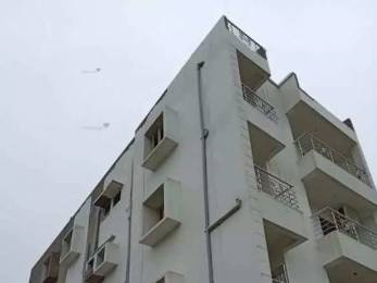 930 sqft, 2 bhk Apartment in Builder Project Ranjan Path, Patna at Rs. 9500