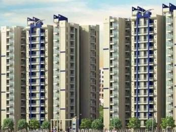 1255 sqft, 2 bhk Apartment in SVP Builders India SVP Gulmohar Residency Indirapuram, Ghaziabad at Rs. 55.1600 Lacs