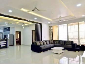 1800 sqft, 3 bhk Villa in Builder villa parkkalapatty Kalapatti, Coimbatore at Rs. 61.0000 Lacs