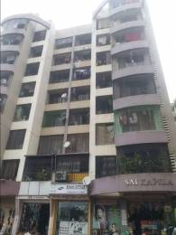 950 sqft, 2 bhk BuilderFloor in Builder Sai kapila malwani Malad West, Mumbai at Rs. 86.0000 Lacs