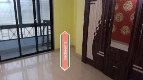 1600 sqft, 3 bhk Apartment in Builder ambernath properti Ambernath East, Mumbai at Rs. 20000