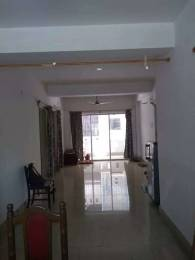 1442 sqft, 3 bhk Apartment in Builder Vaishnawi Regency Budge Budge, Kolkata at Rs. 30.0000 Lacs