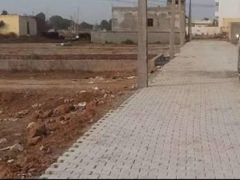 1800 sqft, Plot in Builder top city new Pari Chowk, Greater Noida at Rs. 7.0000 Lacs