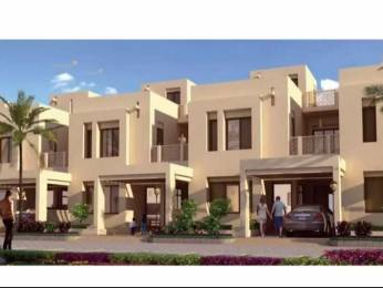 1925 sqft, 3 bhk Villa in Builder wallfort ville Kachana, Raipur at Rs. 65.4500 Lacs