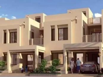 2135 sqft, 3 bhk Villa in Builder WallFort Ville Kachna Road, Raipur at Rs. 72.5900 Lacs