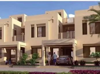 2475 sqft, 4 bhk Villa in Builder WallFort Ville Kachna Road, Raipur at Rs. 84.1500 Lacs