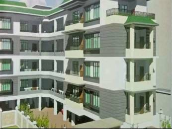 1015 sqft, 2 bhk Apartment in Builder Rajdhany G R Valley Sachal Path VIP Road Bylane Number 1, Guwahati at Rs. 38.0000 Lacs
