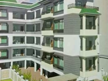 950 sqft, 2 bhk Apartment in Builder Rajdhany G R Valley Sachal Path VIP Road Bylane Number 1, Guwahati at Rs. 36.0000 Lacs