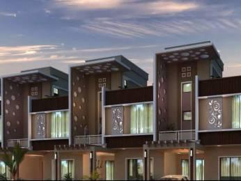 2558 sqft, 4 bhk Villa in Sankalp Suparshwa Graden City Ajmer Road, Jaipur at Rs. 65.0000 Lacs