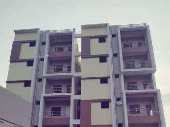 1295 sqft, 2 bhk Apartment in Builder M M TOWERS GAJUWAKA Gajuwaka, Visakhapatnam at Rs. 43.0000 Lacs