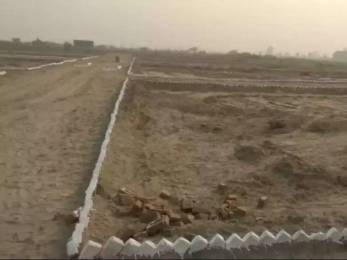 450 sqft, Plot in Builder Project Pari Chowk, Greater Noida at Rs. 1.7500 Lacs
