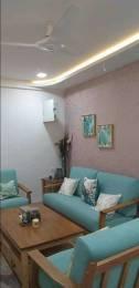 1140 sqft, 2 bhk Apartment in Novus Florence Village Phase 2 Gajuwaka, Visakhapatnam at Rs. 39.5000 Lacs