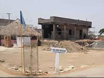 600 sqft, 2 bhk Apartment in Builder Project Porur, Chennai at Rs. 29.0000 Lacs