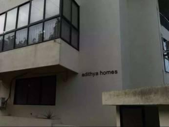 2000 sqft, 3 bhk Apartment in Builder Aditya Homes Kadri Hills, Mangalore at Rs. 75.0000 Lacs