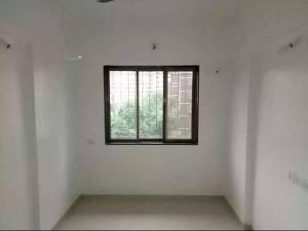 550 sqft, 1 bhk Apartment in Builder Project Parel, Mumbai at Rs. 40000