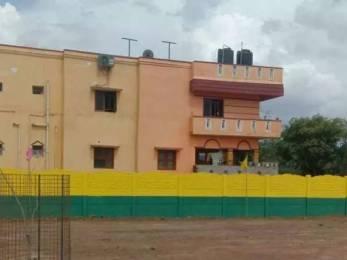 800 sqft, 2 bhk Villa in Builder Victoria garden Madras city properties Thiruninravur, Chennai at Rs. 33.0000 Lacs