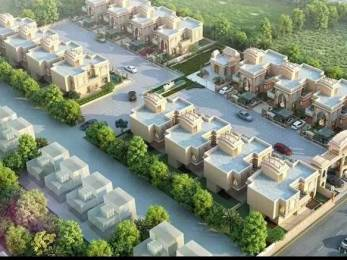 2382 sqft, 3 bhk Villa in Builder Shreenathji Haveli Waghodia road, Vadodara at Rs. 79.5100 Lacs