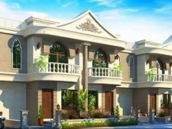 834 sqft, 2 bhk Villa in Builder Shreenahji Aashiyana Dabhoi road, Vadodara at Rs. 17.5400 Lacs