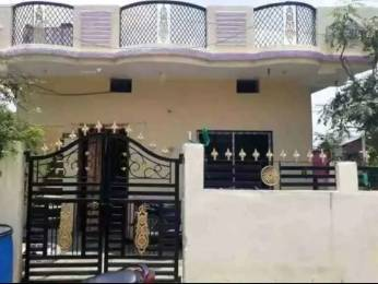 1200 sqft, 2 bhk IndependentHouse in Builder Project Narsala, Nagpur at Rs. 29.0000 Lacs