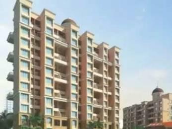 374 sqft, 1 bhk Apartment in Builder GBK Group Vishwajeet Paradise Ambernath west Mumbai Ambernath West, Mumbai at Rs. 15.7500 Lacs