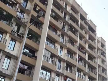 620 sqft, 1 bhk Apartment in Builder Project Nala Sopara, Mumbai at Rs. 26.5000 Lacs
