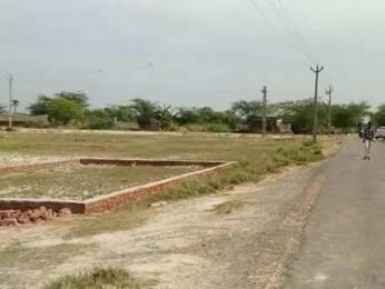 2000 sqft, Plot in Builder Project Phaphamau Road, Allahabad at Rs. 16.0000 Lacs