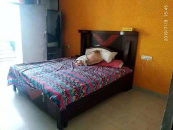 1852 sqft, 3 bhk Apartment in  Maya Garden City Nagla, Zirakpur at Rs. 22000