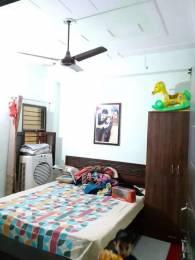 650 sqft, 2 bhk BuilderFloor in Builder Parkash Homes Rajendra Park, Gurgaon at Rs. 22.0000 Lacs