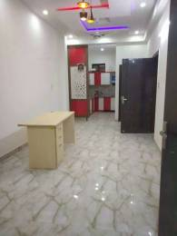 810 sqft, 2 bhk IndependentHouse in Builder Palm Metro villas Noida Extn, Noida at Rs. 31.5000 Lacs
