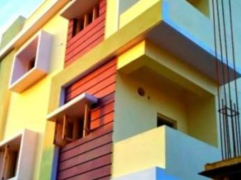 900 sqft, 2 bhk Apartment in Builder Project Gopalapatnam, Visakhapatnam at Rs. 26.0000 Lacs