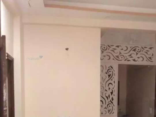 1050 sqft, 1 bhk BuilderFloor in Builder Krishna Vatika Oppsite Gaur City 2 Noida Extension, Greater Noida at Rs. 12.5000 Lacs
