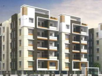 1150 sqft, 2 bhk Apartment in Builder Aspen classic Y Junction, Visakhapatnam at Rs. 27.5000 Lacs