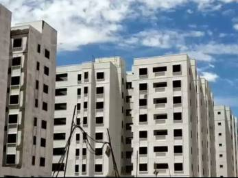 1460 sqft, 3 bhk Apartment in Builder Marg Visahwashakthi Panneru Kalva, Chittoor at Rs. 48.1800 Lacs