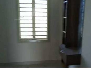 1460 sqft, 3 bhk Apartment in Builder Mourya Chanakya SVN Colony, Guntur at Rs. 52.5600 Lacs