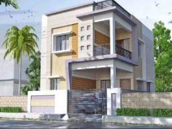 1260 sqft, 3 bhk Villa in Builder Project Channasandra, Bangalore at Rs. 56.5000 Lacs
